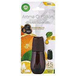 AIR WICK Aroma náhradný olej do difuzéra Pomarančový kvet 20 ml