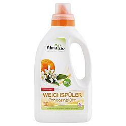 ALMAWIN aviváž Pomarančový kvet 750 ml / 30 praní