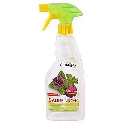 ALMAWIN čistič kúpeľne 500 ml