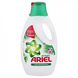 ARIEL Actilift univerzálny gél na pranie 1,82 l / 28 praní