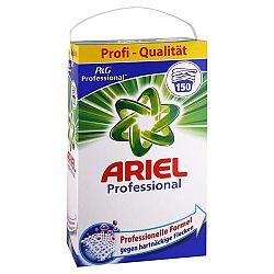ARIEL Professional univerzálny prášok na pranie 9,75 kg / 150 praní