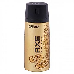 AXE pánsky deodorant Gold Temptation 150 ml
