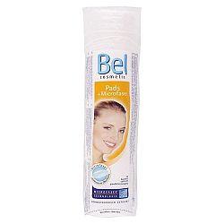 BEL odličovacie vatové tampóny Cosmetic 75 ks