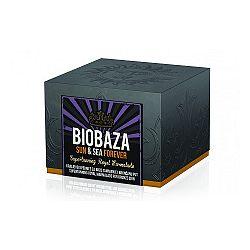 Biobaza SUN marmeláda na super rýchle opálenie ROYAL 250 ml