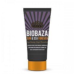 Biobaza SUN marmeláda na super rýchle opálenie ROYAL 30 ml