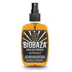Biobaza SUN marmeláda na super rýchle opálenie-tekutá formula 250 ml