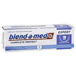 BLEND A MED zubná pasta Complete Protect Expert 75 ml