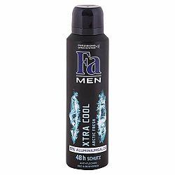 FA pánsky deodorant Xtra Cool Arctic Fresh 150 ml