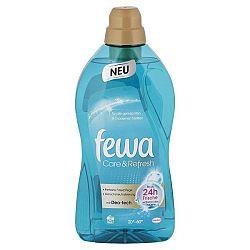 FEWA Care & Refresh gél na pranie 1,5 l / 25 praní