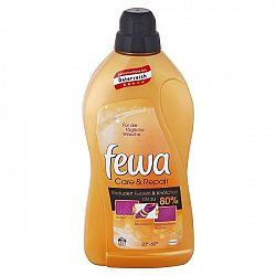 FEWA Care & Repair gél na pranie 1,5 l / 25 praní