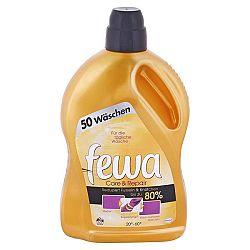 FEWA Care & Repair gél na pranie 3 l / 50 praní