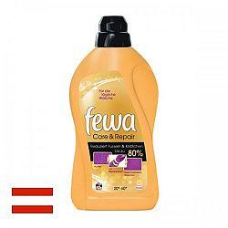 Fewa prací prostriedok Care and Repair 1.5 l