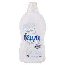 FEWA Renew White gél na biele prádlo 1,5 l / 25 praní