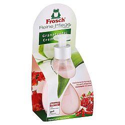 FROSCH BIO tekuté mydlo s pumpičkou Granátové jablko 300 ml