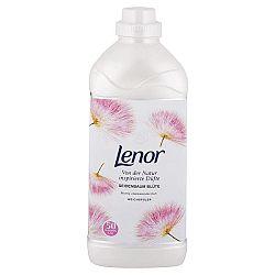 LENOR aviváž Japonské kvety moruše 1,5 l / 50 praní