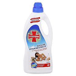 LYSOFORM dezinfekčná aviváž na pranie 1,25 l
