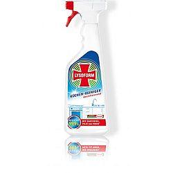 Lysoform dezinfekčný čistiaci prostriedok Kuchyňa 750 ml