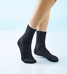 Magnet 3Pagen 1 ponožka na členkový kĺb 37-39