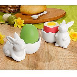 Magnet 3Pagen 2 kalíšky na vajcia
