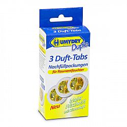 Magnet 3Pagen 3 náhradné tablety do odvlhčovača