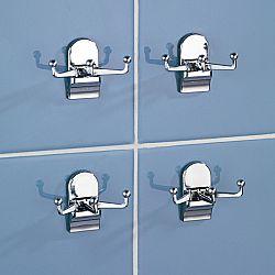 Magnet 3Pagen 4 háčiky