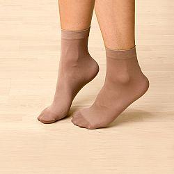 Magnet 3Pagen 5 párov ponožiek pre diabetikov