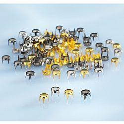 Magnet 3Pagen 500 náhradných nitov