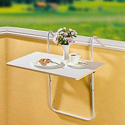 Magnet 3Pagen Balkónový sklopný stolík