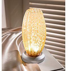 Magnet 3Pagen LED lampička