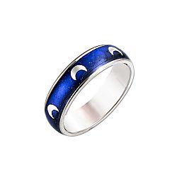 Magnet 3Pagen Náladový prsteň