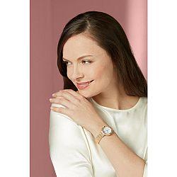 Magnet 3Pagen Náramkové hodinky zlatá