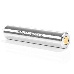 Magnet 3Pagen Odstraňovač hrdze