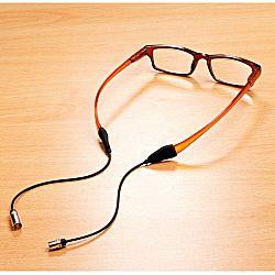Magnet 3Pagen Pásik na okuliare s magnetom