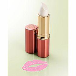 Magnet 3Pagen Rúž ružová perleť