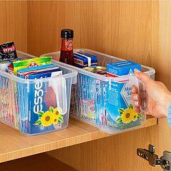 Magnet 3Pagen Skladovací box