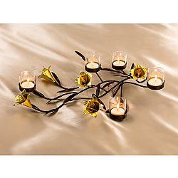 Magnet 3Pagen Svietnik na čajové sviečky