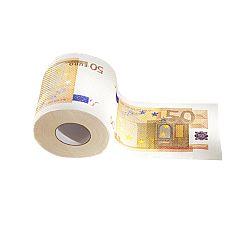 Magnet 3Pagen Toaletný papier