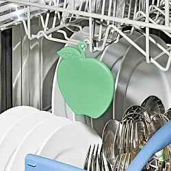 Magnet 3Pagen Vôňa do umývačky riadu