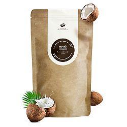 MARK scrub Coffee Coconut 200 g