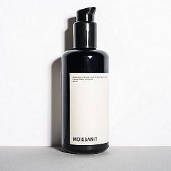 Mylo odličovacie mlieko na suchú a citlivú pleť Moissanit 200 ml