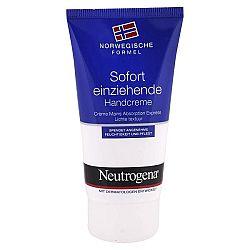 NEUTROGENA hydratačný krém na ruky 75 ml