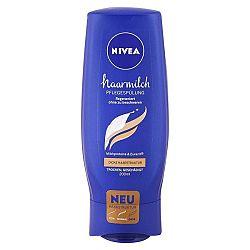 NIVEA kondicionér na hrubé a nepoddajné vlasy 200 ml
