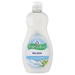 PALMOLIVE prostriedok na riad Aloe vera 500 ml