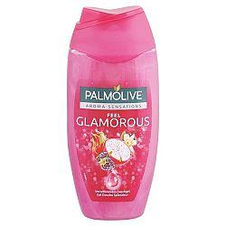 PALMOLIVE sprchový gél Feel Glamorous 250 ml