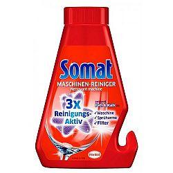 Somat čistič umývačky riadu 250 ml