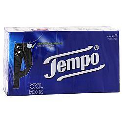 TEMPO hygienické vreckovky 56 balíkov