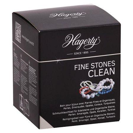 HAGERTY čistič na vzácne kamene 170 ml