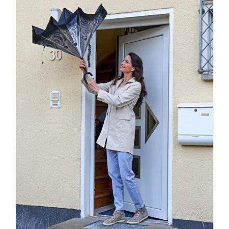 Magnet 3Pagen Obrátený dáždnik