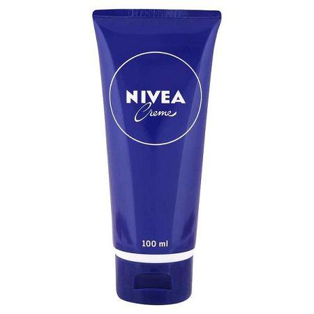 NIVEA krém v tube 100 ml